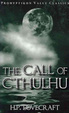 Cover of The Call of Cthulhu