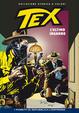 Cover of Tex collezione storica a colori n. 120