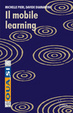 Cover of Il mobile learning