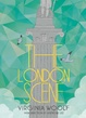 Cover of The London Scene