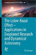 Cover of The Lidov-Kozai Effect