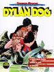 Cover of Dylan Dog Super Book n. 24