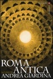 Cover of Roma antica