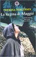 Cover of La regina di maggio