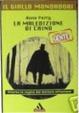 Cover of La maledizione di Caino