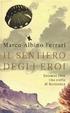 Cover of Il sentiero degli eroi
