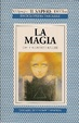 Cover of La magia
