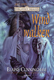 Cover of Wind Walker