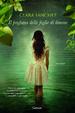 Cover of Il profumo delle foglie di limone