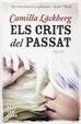 Cover of Els crits del passat
