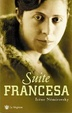 Cover of Suite francesa