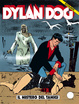 Cover of Dylan Dog Ristampa n. 59
