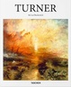 Cover of Turner