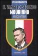 Cover of Il vangelo secondo Mourinho edizione scudetto