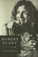 Cover of Robert Plant
