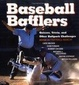 Cover of Baseball Bafflers