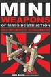 Cover of Mini Weapons of Mass Destruction