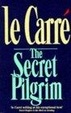 Cover of The Secret Pilgrim