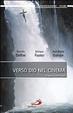 Cover of Verso dio nel cinema. Viaggio in dieci tappe