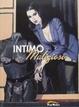 Cover of Intimo malizioso