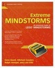 Cover of Extreme Mindstorms