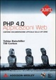 Cover of PHP 4.0
