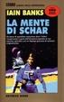Cover of La mente di Schar