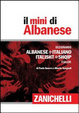 Cover of Il mini di Albanese