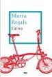 Cover of L'altra