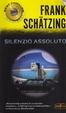 Cover of Silenzio assoluto