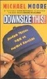 Cover of Downsize This