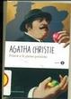 Cover of Poirot e le pietre preziose