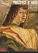 Cover of PINACOTECA DI BRERA - MILANO