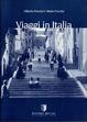 Cover of Viaggi in Italia, 1913-1920