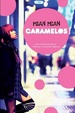 Cover of Caramelos