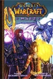 Cover of World of Warcraft. Mage