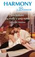 Cover of Un dottore da mille e una notte