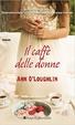 Cover of Il caffè delle donne