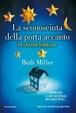 Cover of La sconosciuta della porta accanto