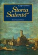 Cover of Storia del Salento