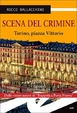 Cover of Scena del crimine