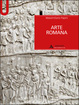 Cover of Arte romana