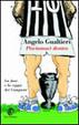 Cover of Pisciamoci dentro