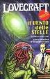 Cover of Il vento delle Stelle