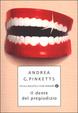 Cover of Il dente del pregiudizio