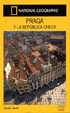 Cover of PRAGA Y LA REPUBLICA CHECA