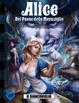 Cover of Alice nel paese delle meraviglie n. 1