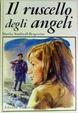 Cover of Il ruscello degli angeli