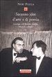 Cover of Saranno idee d'arte e di poesia