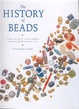 Cover of The History of Beads